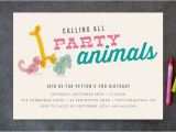 24th Birthday Invitations Ideas 95 Best Images About 24th and Dune Designs On Pinterest