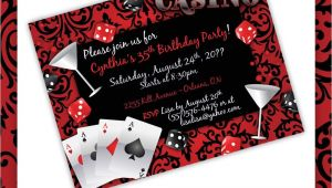 24th Birthday Invitations Templates 24th Birthday Invitations Baby Shower Invitation