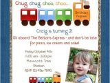 2nd Birthday Invitation Wording for Boy 2nd Birthday Invitations Boy A Birthday Cake