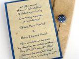 2nd Birthday Invitation Wording Indian Style Funny Wedding Invitation Wordings Indian Style Decore