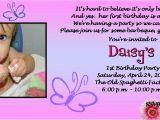2nd Birthday Invitation Wording Indian Style See All This 1st Birthday Party Invitation Wording