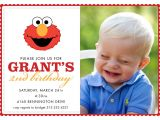 2nd Birthday Invitations Boy Templates Free 2nd Birthday Invitations Boy