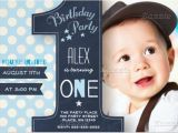 2nd Birthday Invitations Boy Templates Free Kids Birthday Invitation Templates – 32 Free Psd Vector