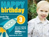 3 Year Old Boy Birthday Party Invitations 3 Years Old Birthday Invitations Wording Drevio
