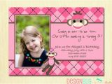3 Year Old Boy Birthday Party Invitations 3 Years Old Birthday Invitations Wording Free Invitation