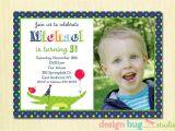3 Year Old Boy Birthday Party Invitations Alligator Birthday Invitation Boys Polka Dot Invite Swamp