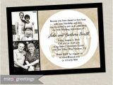 30 Wedding Anniversary Invitations 30th Anniversary Invitation Pearl Wedding Anniversary Party