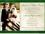30 Wedding Anniversary Invitations Refined Green Wedding Anniversary Invitation 30th Love