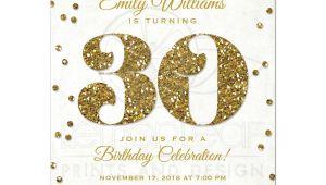 30th Birthday Invitations Templates Free 30th Birthday Invitations Templates Free Printable