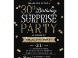 30th Birthday Party Invitations for Him 20 Interesting 30th Birthday Invitations themes Wording