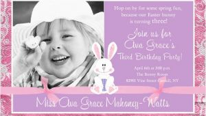 3rd Birthday Invitation Wording 3rd Birthday Party Invitation Wording Ideas