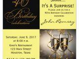 40 Year Birthday Invitation Template 26 40th Birthday Invitation Templates Psd Ai Free