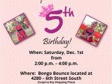 5 Year Old Birthday Party Invitation Wording 5 Year Old Birthday Invitation Wording Dolanpedia