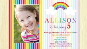 5 Year Old Birthday Party Invitation Wording 5 Years Old Birthday Invitations Wording Free Invitation