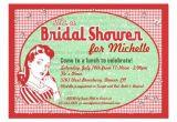 50 S Bridal Shower Invitations Nifty 50 39 S Bridal Shower Invitation Zazzle