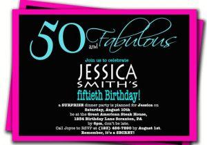 50th Anniversary Surprise Party Invitations 50th Surprise Birthday Party Invitations Dolanpedia