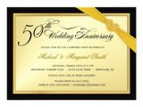 50th Anniversary Surprise Party Invitations 50th Wedding Anniversary Surprise Party Invitation 11 Cm X