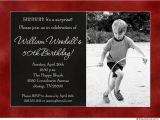 50th Birthday Invitation Ideas Funny Funny 50th Birthday Invitations Funny 50th Birthday