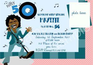 50th Birthday Invitation Ideas Funny Funny 50th Birthday Party Invitations Ideas Drevio