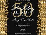 50th Birthday Party Invitation Templates 45 50th Birthday Invitation Templates – Free Sample