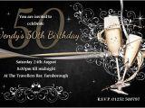 50th Birthday Party Invitation Templates 60th Birthday Invitation Templates – 24 Free Psd Vector