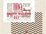 50th Birthday Roast Invitations 17 Best 50th Roast Images On Pinterest