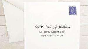 6 X 6 Wedding Invitation Template Printable Wedding 6×6 Envelope Template 6 X 6 Invitation