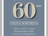 60th Birthday Invitation Sample 60th Birthday Party Invitations Party Invitations Templates