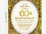60th Birthday Invites Free Template 60th Birthday Invitation Templates – 24 Free Psd Vector