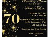 70 Year Old Birthday Invitations 70th Birthday Party Invitations Wording