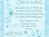 70th Birthday Invitation Wordings Youre Invited to A Dinner Party