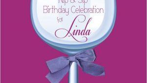 70th Birthday Invitations for Female Women S Birthday Party Invitation 70th Birthday by