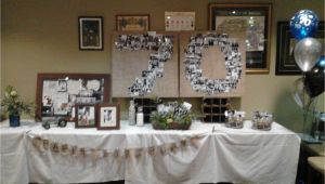70th Birthday Party Decorations for Her 70th Birthday Decorations I Just Love the Way This Looks