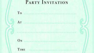 80th Birthday Party Invitations Templates 10 Sample Images 80th Birthday Party Invitations