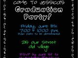 8th Grade Graduation Party Invitations 17 Best Images About 8th Grade Graduation On Pinterest