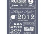8th Grade Graduation Party Invitations 60 Best Graduation Invitation Ideas Images On Pinterest