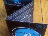 Accordion Wedding Invitations Accordion Fold Wedding Invitation All In One by