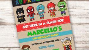 Adobe Birthday Invitation Template Great 14th Birthday Party Invitation Templates Idea