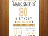 Affordable 50th Birthday Invitations Surprise 50th Birthday Invitations Australia Invitations