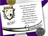 Affordable Graduation Invitations Affordable Graduation Announcements Item Grfb4733