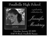 Affordable Graduation Invitations Cheap Graduation Invitations Photo Postcard Zazzle