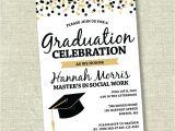 Affordable Graduation Invitations Graduation Invitations 2017 Ryanbradley Co