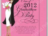 African American Graduation Invitations 1000 Images About Graduation On Pinterest Preschool