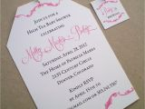 Afternoon Tea Baby Shower Invitations Baby Shower Invitations Baby Shower Invitation Wording