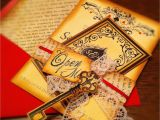Alice In Wonderland Wedding Invitation Template Alice In Wonderland Inspired Wedding Invitation