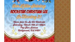 Alvin and the Chipmunks Birthday Invitations Eccentric Designs by Latisha Horton Alvin and the