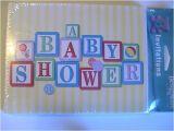 American Greetings Baby Shower Invitations American Greetings Baby Shower Invitations