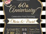 Anniversary Party Invitation Template 9 Anniversary Party Invitations Designs Templates