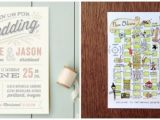 Average Cost for 100 Wedding Invitations How Much Do Wedding Invitations Cost