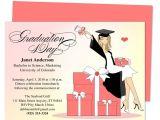 Avery Graduation Party Invitation Templates Best 46 Printable Diy Graduation Announcements Templates